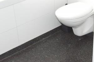 Granieten Vloer Badkamer : Granieten vloer badkamer opknappen u2013 huis schoonmaken